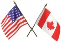 Made in  the USA or Canada