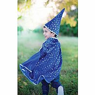 Glitter Wizard Set