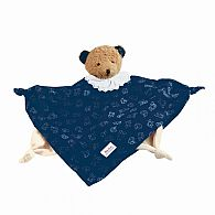 Classic Bear Towel Doll