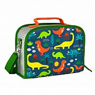 Eco-Friendly Lunch Box - Dinosaurs