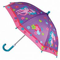 Umbrella, Unicorn