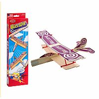 Bullseye Flyer Twin Pack