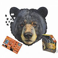 Madd Capp Puzzle - I Am Bear