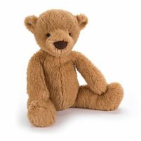 Benjamin Bear Medium 15""
