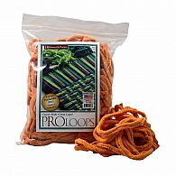 Cotton Loops Pro - Tiger Lily