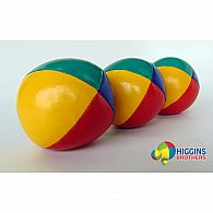 Juggling Ball Big 3.75""