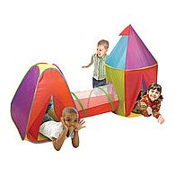 Adventure Play Set