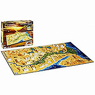 Ancient Egypt 650-pc Puzzle