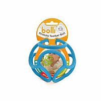 Bolli Teether - Blue