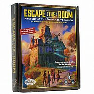 Escape the Room Stargazer