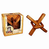 Great Minds Da Vinci's Helocopter Puzzle