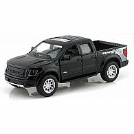 Ford F-150 Raptor Pickup Truck