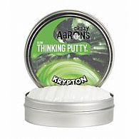 Krypton Thinking Putty