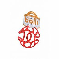 Bolli Teether - Red