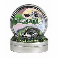 Super Fly Illusions Putty