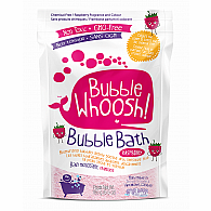 Bubble Whoosh Raspberry
