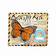Butterfly Kite Mini Assorted Colors