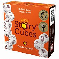Rory's Story Cubes Box