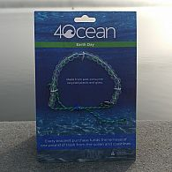4Ocean Bracelet Earth Day