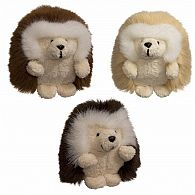 Ganley Hedgehog Assorted