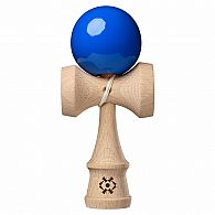 Tribute Kendama mini blue