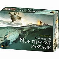 Expedition Northwest Passage