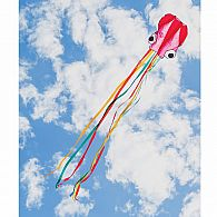 Octopus Kite Assorted