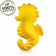 Bath Toy Nalu the Seahorse
