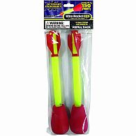 Ultra LED Stomp Rocket Refill