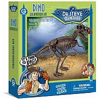 Dr Steve Excavation Kit T-Rex