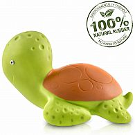 Bath Toy Mele the Sea Turtle