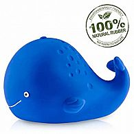 Bath Toy Kala the Whale