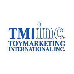 TMI Toymarketing International, Inc. - Rody