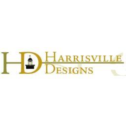 Harrisville Designs Inc.