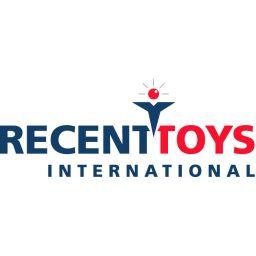 Recent Toys