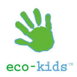 Eco Kids