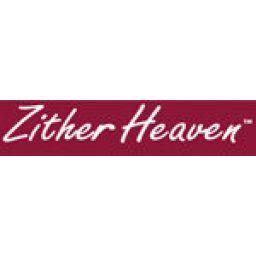 Zither Heaven