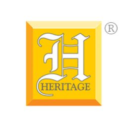 Heritage Playing Card Company