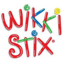 Wikki Stix - Omnicor Inc