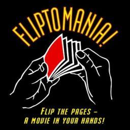 Fliptomania