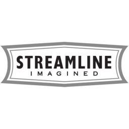 Streamline Inc.