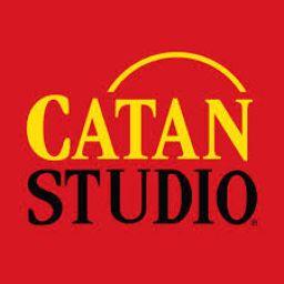 Catan Studio