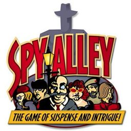 Spy Alley Partners