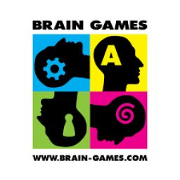 Brain Games LLC
