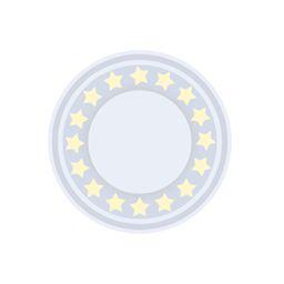 Pine Tree Publishing