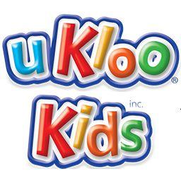 uKloo Kids