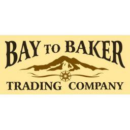 Bay to Baker Trading Company