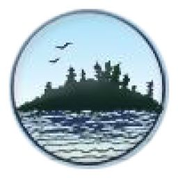 Northwest Island Associates
