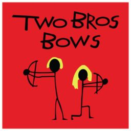 Two Bros. Bows