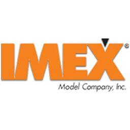 Imex Model Co